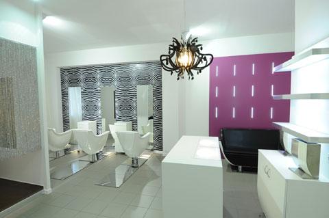 showroom5new