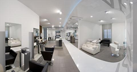 showroom_nuovo_2