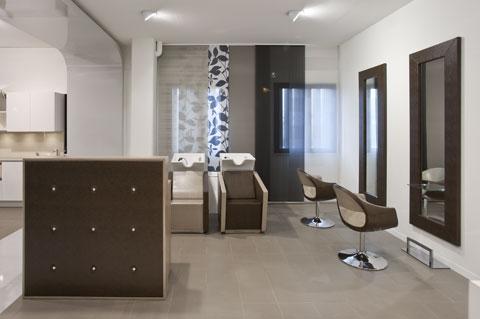 showroom_nuovo_4
