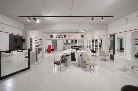showroom_nuovo_5
