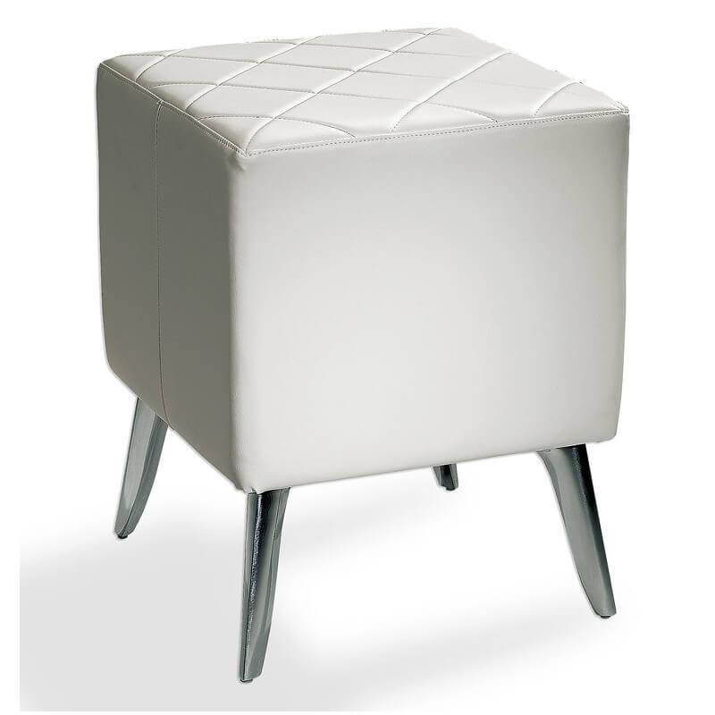 friseur warte m bel quadrotto vezzosi fab friseureinrichtung. Black Bedroom Furniture Sets. Home Design Ideas