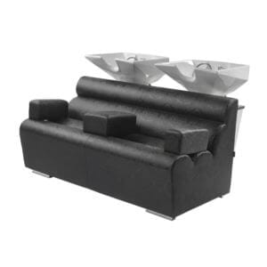 Sofa Waschanlagen
